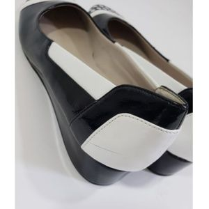 Belldini Shoes - BELLINI BILOXI Patent Leather Shoes